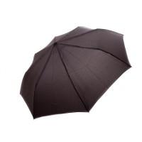 Зонт мужской полуавтомат DOPPLER - Фото 2