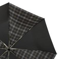 Зонтик ТРИ СЛОНА автомат мужской - Фото 1