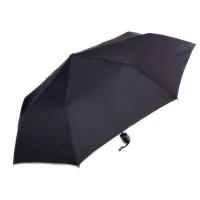 Зонт мужской автомобильный автомат ZEST