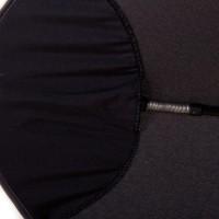 Большой мужской зонт BLUNT - Фото 5