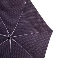 Зонт мужской автомат HAPPY RAIN - Фото 1