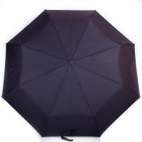 Зонт мужской механический ZEST - Фото 4