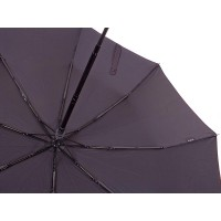 Зонт мужской автомат DOPPLER, коллекция BUGATTI - Фото 1