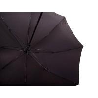 Зонт-трость мужской полуавтомат DOPPLER, коллекция BUGATTI - Фото 1
