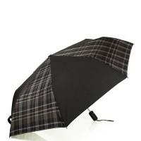 ТРИ СЛОНА зонты