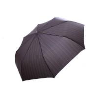 Зонт мужской автомат DOPPLER - Фото 3