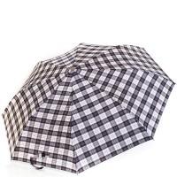 Зонт мужской полуавтомат ZEST - Фото 1