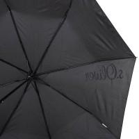 Зонт мужской механический облегченный компактный DOPPLER, коллекция S.OLIVER - Фото 3