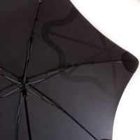 Большой мужской зонт BLUNT - Фото 15