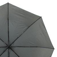 Зонты мужские ТРИ СЛОНА - Фото 2