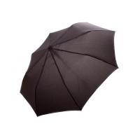 Зонт мужской полуавтомат DOPPLER - Фото 1