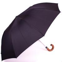 Зонт мужской механический ZEST - Фото 1