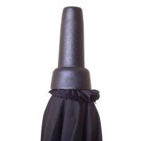 Большой мужской зонт BLUNT - Фото 16