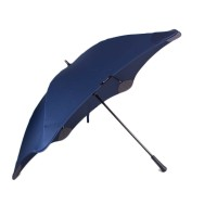 Мужской зонт BLUNT  - Фото 2