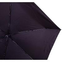 Зонт мужской облегченный компактный механический ZEST - Фото 7