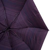 Зонт мужской полуавтомат ZEST - Фото 5
