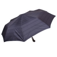 Зонт мужской автомат ZEST