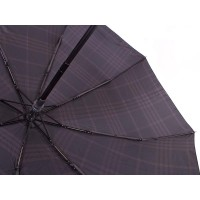 Зонт мужской автомат DOPPLER, коллекция BUGATTI - Фото 2