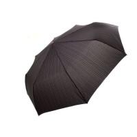 Зонт мужской автомат DOPPLER - Фото 1