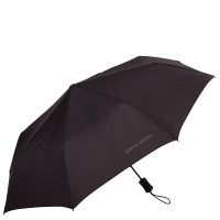 Зонт мужской полуавтомат PIERRE CARDIN