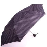 Зонт мужской автомат HAPPY RAIN