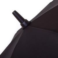 Большой мужской зонт BLUNT - Фото 10
