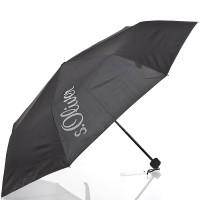 Зонт мужской механический облегченный компактный DOPPLER, коллекция S.OLIVER