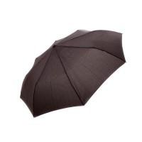 Зонт мужской полуавтомат DOPPLER