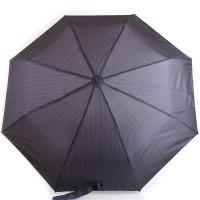 Зонт мужской автомат DOPPLER - Фото 4