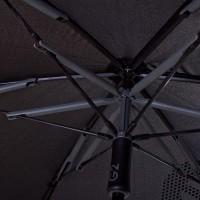 Большой мужской зонт BLUNT - Фото 19