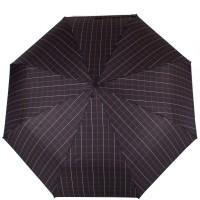 Зонт мужской HAPPY RAIN механический - Фото 2