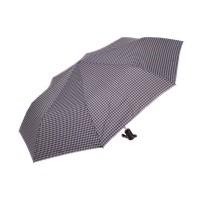 Зонт мужской автомат RAINY DAYS