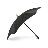 Мужской зонт-трость BLUNT - Фото 1