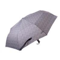 Зонт-автомат RAINY DAYS