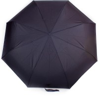 Зонт мужской автомат ZEST - Фото 4