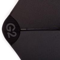 Большой мужской зонт BLUNT - Фото 4