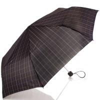 Зонт мужской HAPPY RAIN механический