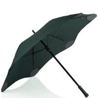 Длинный зонт-трость BLUNT - Фото 8