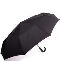 Зонт HAPPY RAIN автомат - Фото 1