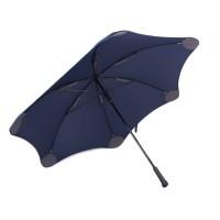 Мужской зонт BLUNT