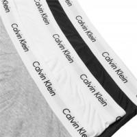 Мужские трусы Calvin Klein оригинал - Фото 1