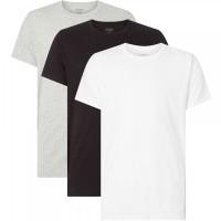 Комплект футболок Calvin Klein из 3 единиц