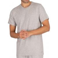 Комплект футболок Calvin Klein из 3 единиц - Фото 4