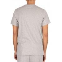 Комплект футболок Calvin Klein из 3 единиц - Фото 5