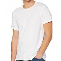 Комплект футболок Calvin Klein из 3 единиц - Фото 6