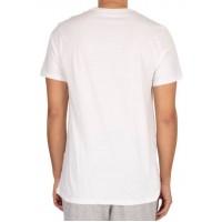 Комплект футболок Calvin Klein из 3 единиц - Фото 2