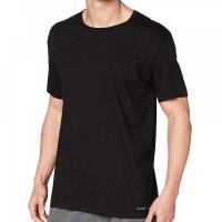 Комплект футболок Calvin Klein из 3 единиц - Фото 3