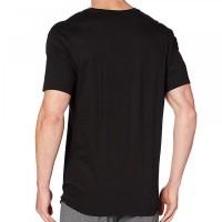 Комплект футболок Calvin Klein из 3 единиц - Фото 1
