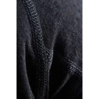 Крафт термобелье Merino Wool комплект - Фото 2
