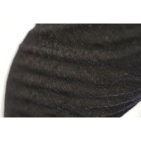 Крафт термобелье Merino Wool комплект - Фото 6